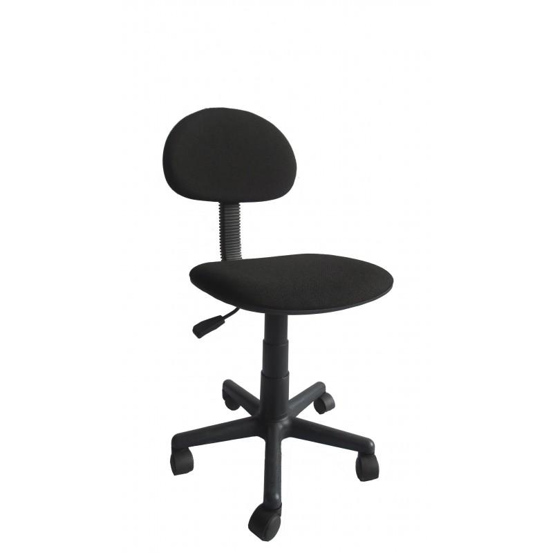 παιδική καρέκλα γραφείου με ρόδες
