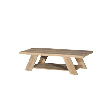 τραπέζι σαλονιού μοντέρνας γραμμής