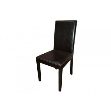 Καρέκλα MODO Genomax 3290