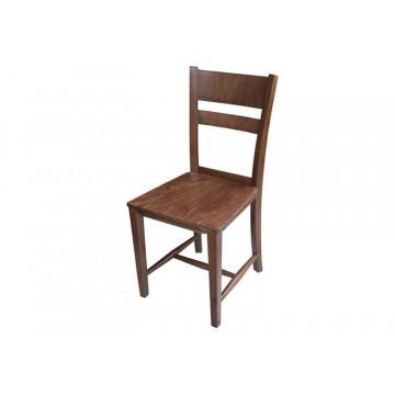 Καρέκλα TOMY χωρίς ύφασμα Genomax 3295