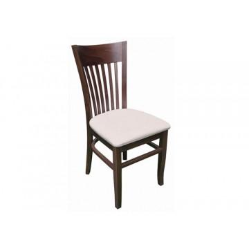 Καρέκλα VELIN Genomax 3276