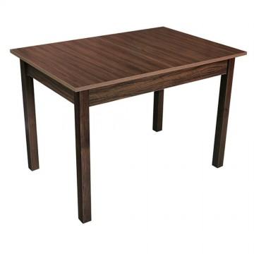 Τραπέζι Albena Genomax 319