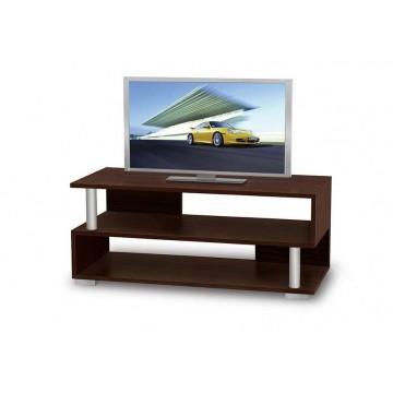 Έπιπλο Τηλεόρασης Ina Genomax 5355