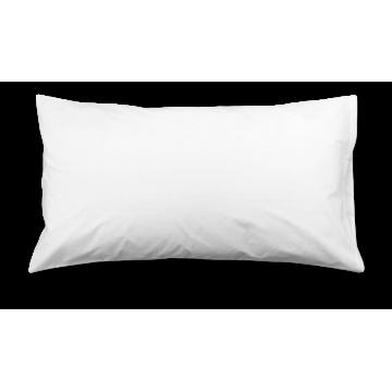 Μαξιλάρι πουπουλένιο πάπιας 45*65