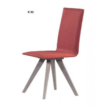 καρέκλα τραπεζαρίας μοντέρνας γραμμής