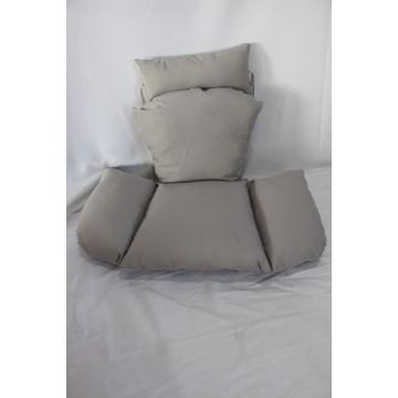 Ανταλλακτικό μαξιλάρι μονοκόμματο για κούνια αιώρα φωλιά