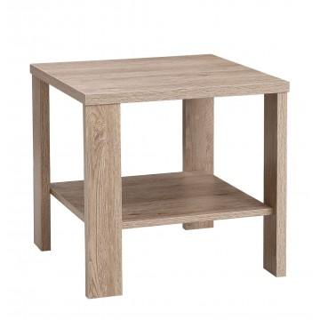 τραπέζι βοηθητικό σαλονιού