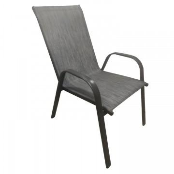 Πολυθρόνα με ψηλή πλάτη...
