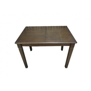 τραπέζι ανοιγωμενο