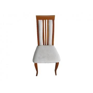 καρέκλα τραπεζαρίας ξύλινη