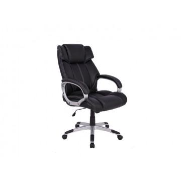 γραφείου πολυθρόνα με ανατομικό κάθισμα