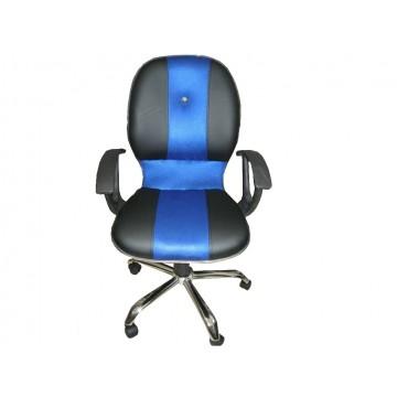 παιδική πολυθρόνα γραφείου...