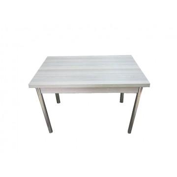 τραπέζι επεκτεινόμενο