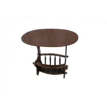 τραπέζι για τηλέφωνο