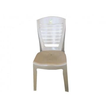 καρεκλα πλαστικη