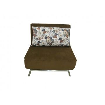 Πολυθρόνα κρεβατι