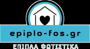 epiplo-fos.gr